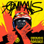 THE ANIMALS by Cecilio G.