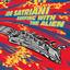Satch Boogie by Joe Satriani