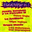 El Tigueron by Jossie Esteban & La Patrulla 15