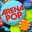 Arena Pop 2015 cover
