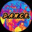 D.A.N.C.E. - Superlover