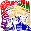 Ultraelectromagnetic Jam cover