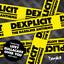 Bullacake by Dexplicit