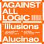 Alucinao by Against All Logic, Estado Unido, FKA twigs
