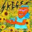 Skegss - Spring Has Sprung