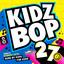 Shake It Off by Kidz Bop Kids