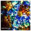 Waterfall (feat. Jake Leboeuf) by United Pursuit, Jake Leboeuf