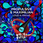 Propulsive, Maximilian - Loud & Proud