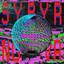 No VR (Shift) by Sybyr