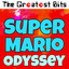 Super Mario Odyssey theme (Fossil Falls) by The Greatest Bits