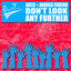 Arco & Andrea Fiorino - Don't Look Any Further - Original Mix