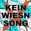 Kein Wiesn Song by Glitzer Gischi