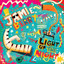 Light up the Night by Jamie Berry, Robert Edwards, Andrew Griffiths, Octavia Rose