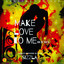 Make Love to Me - Dub Mix by Sizzla, Adrian Donsome Hanson