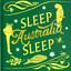 Sleep, Australia, Sleep by Paul Kelly
