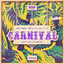 Carnival - Dimitri Vegas & Like Mike Edit by Timmy Trumpet, MATTN, Wolfpack, X-TOF, Dimitri Vegas & Like Mike