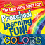 Colors by The Learning Station