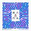 False Alarm - Hook N Sling Remix by Matoma, Becky Hill, Hook N Sling