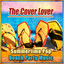 Breathless by Cover Lover