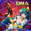 Getting High Power (DNA Remix) by Spacecat, Sesto Sento
