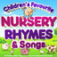 See Saw Marjory Daw by The Playtime Allstars