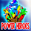Beyblade by Cartoon Warriors