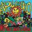 PP Pinocho by A Palo Seko