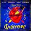 Quiéreme (feat. Abraham Mateo & Lary Over) - Remix by Jacob Forever, Farruko, Abraham Mateo, Lary Over