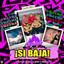 Si Baja (feat. Michael G, DJ Esli & DJ Jester) by Uzielito Mix, El Habano, Candela Music, Dj Esli, Dj Jester, Michael G
