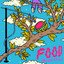 Mia Gladstone - Food