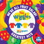 Apples and Bananas by The Wiggles