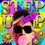 STEP UP cover