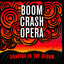 Great Wall - Acoustic by Boom Crash Opera