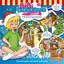 Kurzhörspiel - Bibi erzählt: Weihnachtsgeschichten Cover