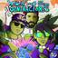 3G (feat. Jon Z & Don Chezina) by Wisin, Jon Z, Don Chezina