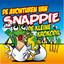 De kleine krokodil by Snappie