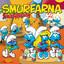 Gympa mer (Gummybear Song) by Smurfarna