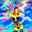 You've Got to Fight - Happychild Version by Tenax, F.B. Machine, Happychild