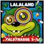Gottes Willen - Radio Edit by Talstrasse 3-5