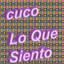Lo Que Siento by Cuco