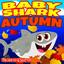 Baby Shark Autumn