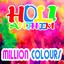 Holi Anthem - Festival Mix by Million Colours