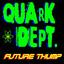 GRIM/sinister version by Quark Dept
