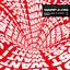 Warp 2.019 (feat. Steve Aoki) - Steve Aoki & Kayzo Remix by The Bloody Beetroots, Steve Aoki, Kayzo