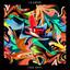 Icarus - Fade Away