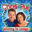 Wind the Bobbin Up by Chris & Pui, James Stead