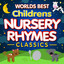 World's Best Children's Nursery Rhymes Classics cover