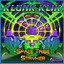 Klunk Klik - Original Mix by Space Tribe, Stryker