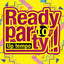 See You Again (Party Hits Remix) by PARTY HITS PROJECT
