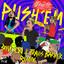 Push 'Em - Steve Aoki & Travis Barker Remix by Travis Barker, Yelawolf, Steve Aoki